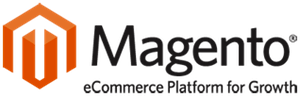 Magento eCommerce Platform for Growth